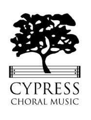 CypressCMLogo