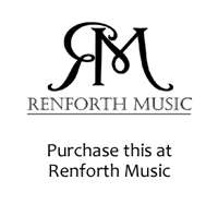 Renforth Music